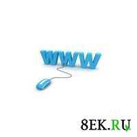 Сайт самостоятельно
