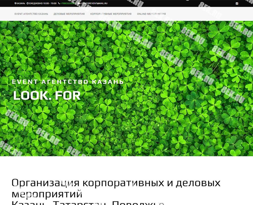 создание сайтов в Шадринске